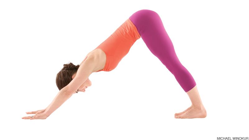 bahan kaos spandex untuk bikin kaos yoga