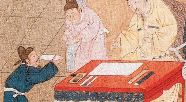 1 artikel tentang sejarah dan perkembangan singkat dari teknik cetak sablon kaos manual