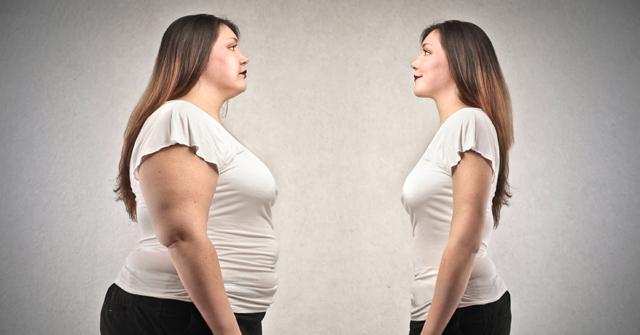 1 tips memilih fashion berpakaian wanita atau perempuan untuk tubuh gemuk pendek buncit