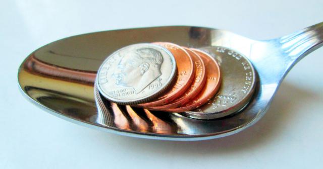 6-cara-tips-menghindari-mencegah-penipuan-belanja-online-shop