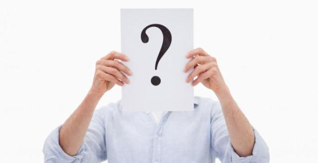 tips cara sukses usaha bisnis berjualan sablon kaos distro pemula 2
