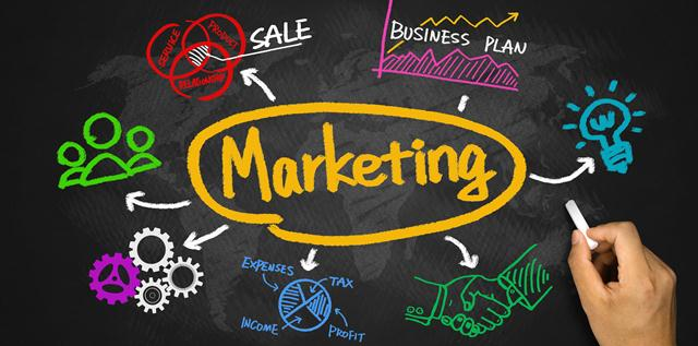 tips cara sukses usaha bisnis berjualan sablon kaos distro pemula 4